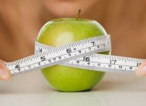 slimming-foods_7